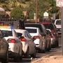 Neighbors concerned with traffic, drop off issues at Montwood High School