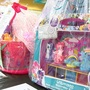 Easter basket auction feeds hungry mouths through Project Hunger