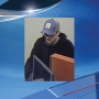 Orca card leads police to man wanted in two Lynnwood bank robberies