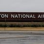 Frontier Airlines making return to Clinton National Airport
