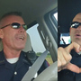 Nebraska State Patrol joins law enforcement lip sync challenge