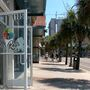 Local businesses react to fatal shooting in downtown Myrtle Beach