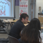 CWU STEM program addressing the teacher shortage