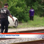 Man killed by Brightline train in Boynton Beach