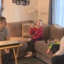 South Bend teenager helps family overcome obstacles with sign language