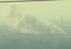 KUTV Bad air quality SLC 091117.PNG