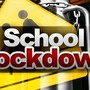Jackson High placed on precautionary lockdown for 'concerning' social media post