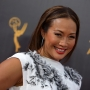 'Dancing with the Stars' judge Carrie Ann Inaba gets engaged