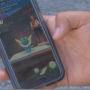 Pokemon Go troublesome for some in Yakima Valley