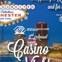 Casino Night benefiting Boys & Girls Club