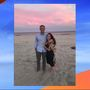 Family in Vero Beach mourning after death of hikers