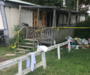 5 children killed in mobile home fire in southern Missouri