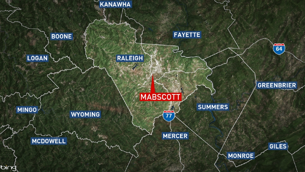 Gas Prices In Virginia >> Two killed in West Virginia Turnpike accident | WCHS