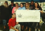 Rob-East Central Ohio Decriminalization Initiative.jpg