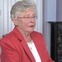 Alabama Gov. Kay Ivey marks 100 days in office