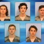 Five teens arrested for burglary at Typhoon Texas water park in Pflugerville