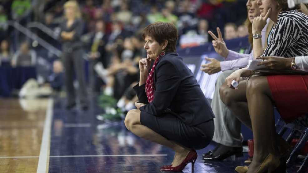 Muffet-McGraw.jpg