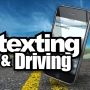 The fight against distracted driving