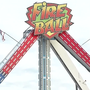 $1.8M settlement proposed for teen hurt when fair ride broke