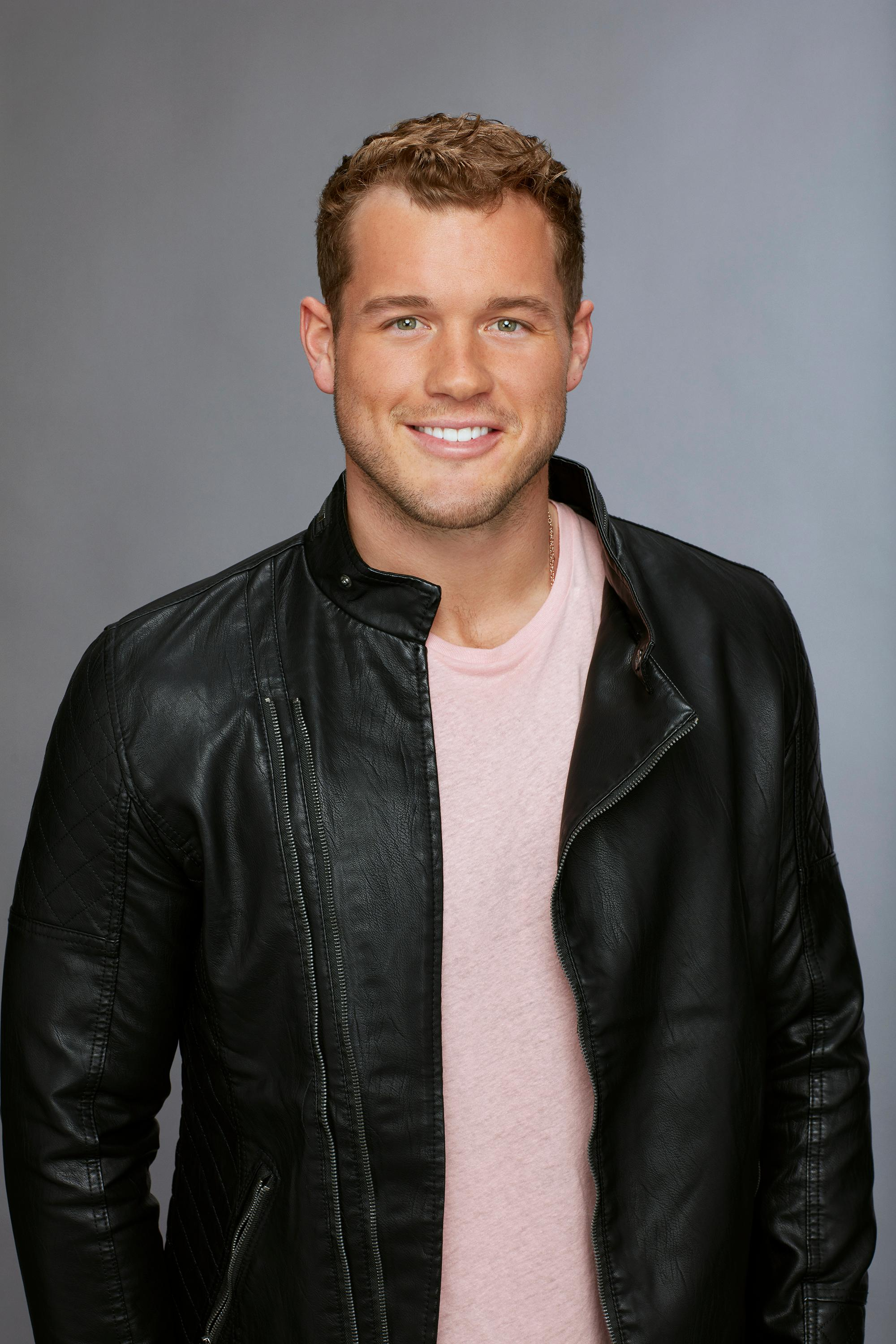 Can I just say that I am officially over whoever gets to make the Bachelor selections at this point? I mean first we had the Nick instead of Luke debacle. Then there was the Arie over ANYONE ELSE IN FRANCHISE HISTORY selection. Now, ABC has gone and broken our hearts again and selected Colton Underwood as the next bachelor, rather than the perfect and scrumptious Jason{ } Tartick. #TeamJasonForever (Image: ABC/Craig Sjodin)