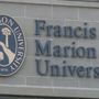 Francis Marion University raises tuition by $100