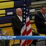 Soddy-Daisy High School hosts Hall of Fame ceremony for former students
