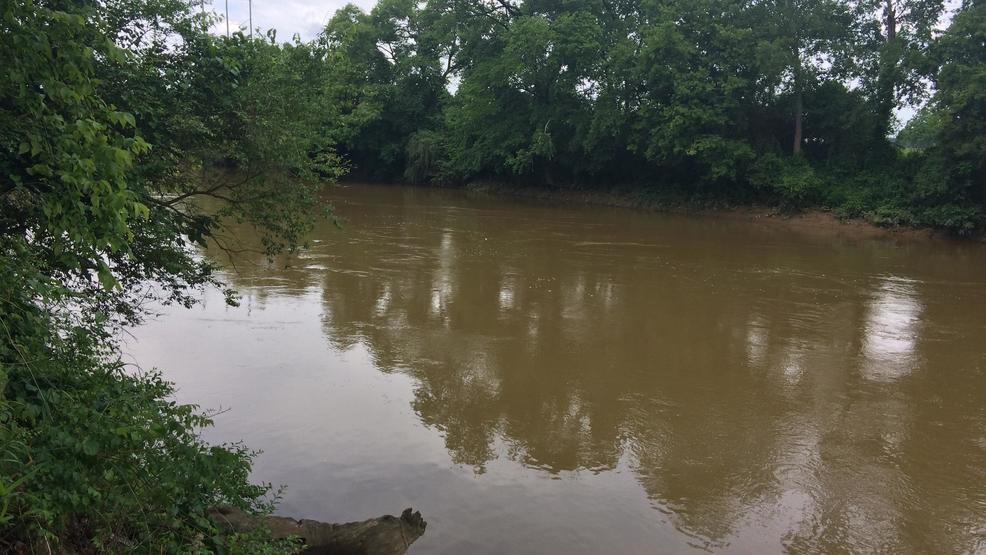 Alabama city files lawsuit against Dalton carpet manufacturers for contaminating water
