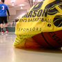 "Church basketball league players wear ""J"" on jerseys to honor friend who died on court"