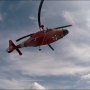 Coast Guard Air Station Traverse City to begin annual training