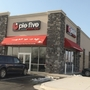 Pie Five Pizza Company opens in Mishawaka