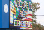 riley elementary sign.jpg
