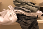 Clothes in Laundry.png