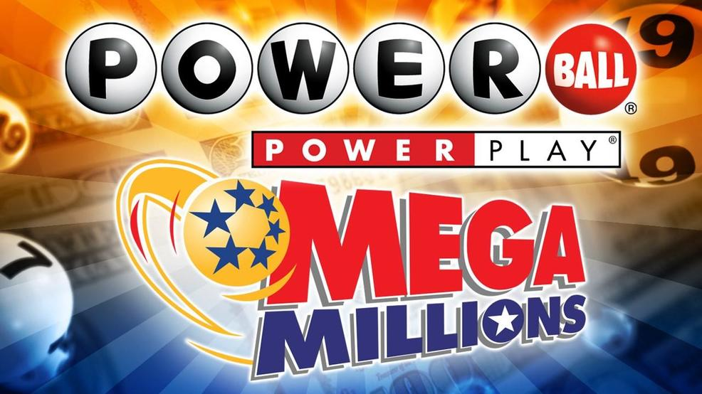 Mega Millions and Powerball jackpots both exceed $400