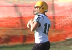 Kearney Catholic football - Matt Masker.PNG