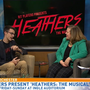 RIT Players present 'Heathers: The Musical'