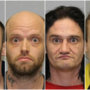 Several charged after meth lab found in Madison County, deputies say