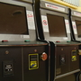 Ask 13: Why are gaming machines still allowed in local gas stations?