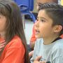 AISD supporting native Spanish speakers through dual language program