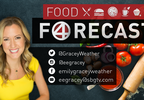 Food 4 Forecast Emily FS.png