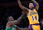 Celtics Lakers Basket_Alle (3).jpg