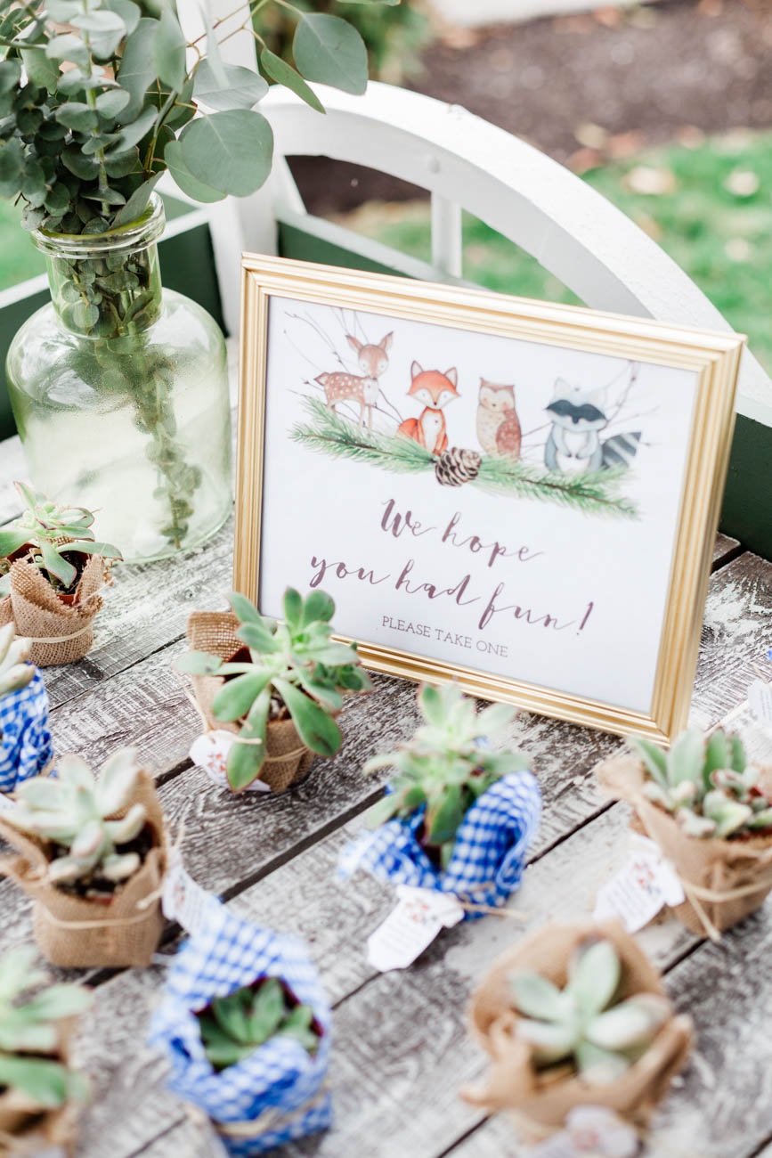 They also host public events like crafting workshops where you can design welcome mats, trays, pillows, succulent arrangements, and more.{ }/ Image courtesy of The Marian // Published: 12.27.19