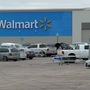 Teen shot at Walmart after suspected drug deal