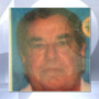 Indiana State Police issue statewide alert for missing elderly man
