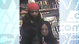 SPD looking for suspects in $2,000 Sephora robbery
