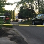 3 dead, 1 wounded in shooting at party in Seattle suburb