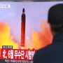 US official warns of North Korean nuclear capabilities