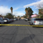Person found shot to death on Monday morning