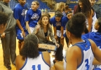 UNCA WOMEN SENIOR DAY 1_frame_35702.jpg