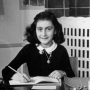 A historic evening with Anne Frank's stepsister