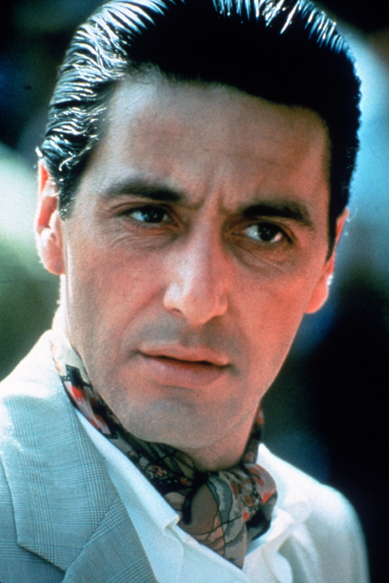 GALLERY: Happy 76th birthday, Al Pacino! | WACH Al Pacino